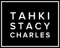 TahkiStacyCharles-logo.jpg