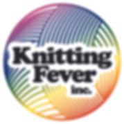 2020-Logo Knitting Fever.jpg