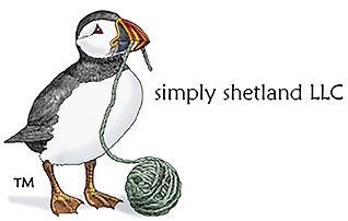 2020-Logo Simply-Shetland.jpg