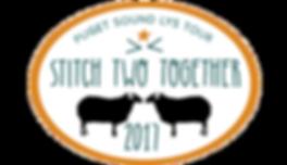 LYS-logo-2017.png