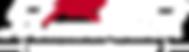 logo_orso_blanco.png