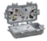 ASEM-MOTO-MB.jpg