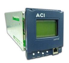 A8KPCM2-LCD.jpg