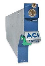 A8KFR3-QAM-ENG-RevF-New-format-151027b-1