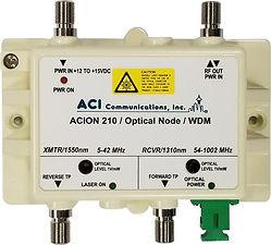 ACION-210-WDM.jpg