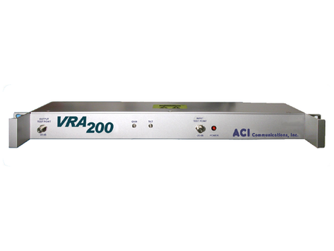 VRA 200