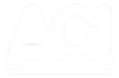 ACI-Solutions-Logo-white.png