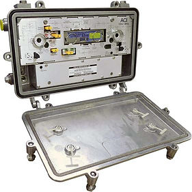 SDA-1002M-GaN-A.jpg