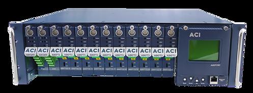 A8K-整機.png