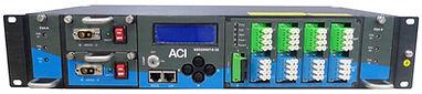 ED5229GT-E.jpg