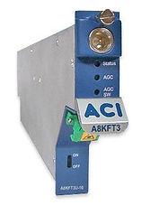 A8KFT3U-1550nm.jpg