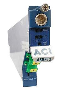 A8KFT3UD-15-Dual-1550-nm.jpg