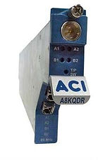 A8KQDR-Digital-RTN-ENG-RevE-171215-1.jpg