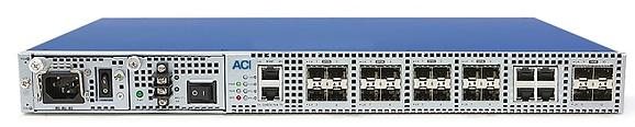 LT516-GPON-OLT.png