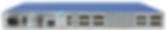 LT508-GPON-OLT.png