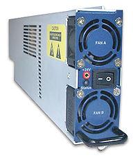 A8KAPS-ENG-RevJ-New-format-151006.jpg