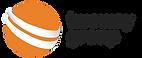 Logo_Twoway Group