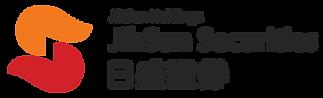 日盛證券 logo.png
