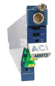 A8KFT3UD-13-Dual-1310-nm.jpg