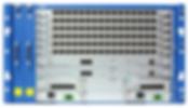 LT806-GPON-OLT.png
