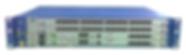 LT802-GPON-OLT.png