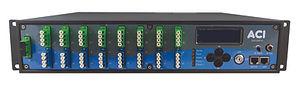ED5229GP-32Ports.jpg