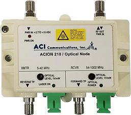 ACION-210.jpg