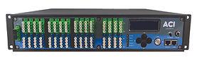 ED5229GP-64Ports.jpg