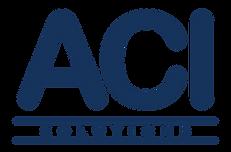 ACI-Solutions-Logo.png