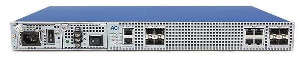 LT504-GPON-OLT.png