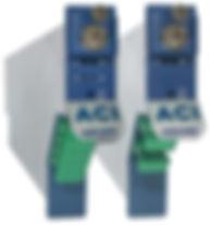 A8KQRR_A8KDRR-ENG-RevQ-New-format-151028