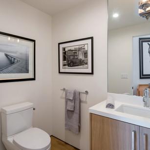 Guest Bathroom-28.jpg