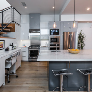 Kitchen-10.jpg