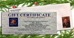 Gift-Certificate-landscape.jpg