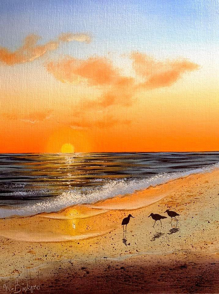 sandpiper-sunset.jpeg
