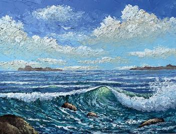 ocean-motion.jpg