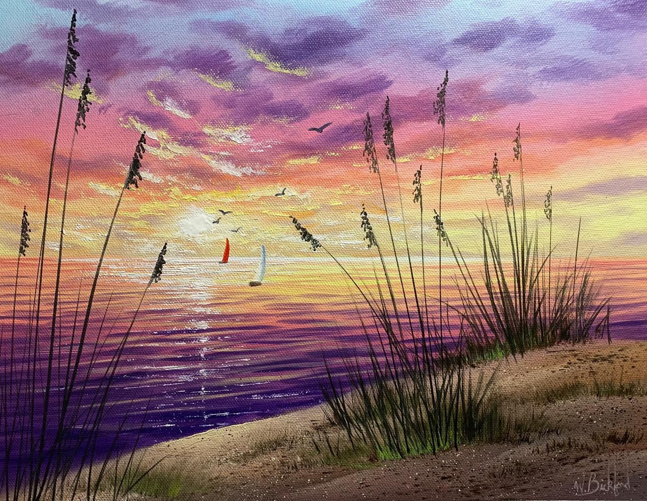 sails-sunset.jpeg
