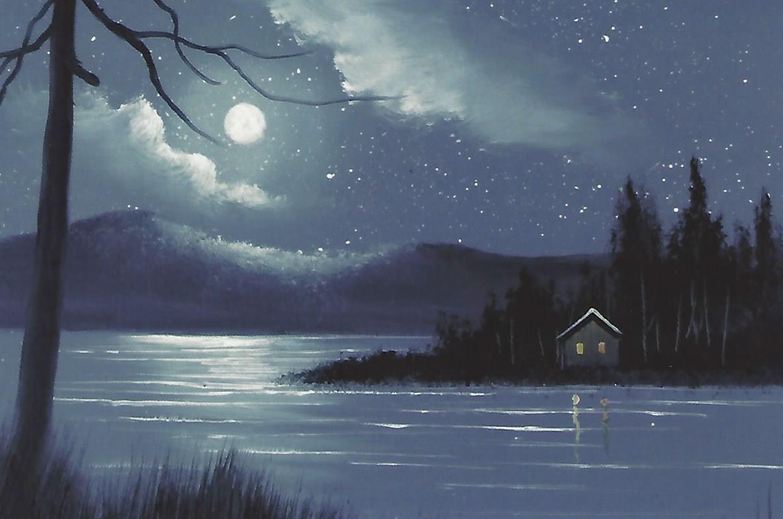 moonlit-camp.jpg