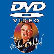 DVD-logo.jpg