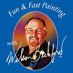 Wilson Bickford Painting Partner