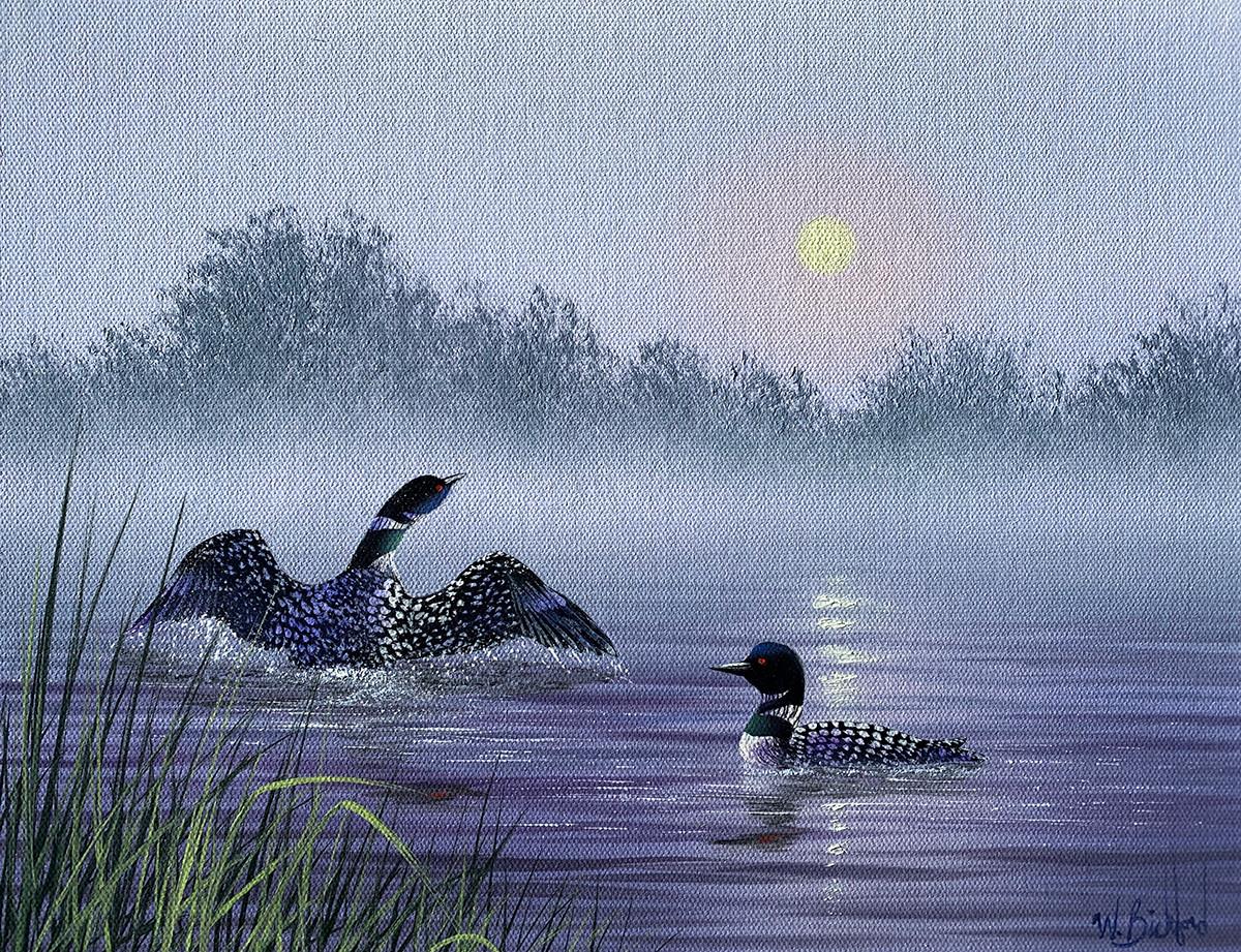 loons-mist.jpg