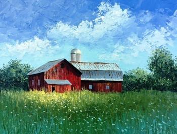 at-the-farm.jpeg