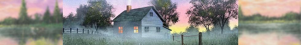 misty-cabin.jpg