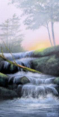 Hazy Falls.jpg