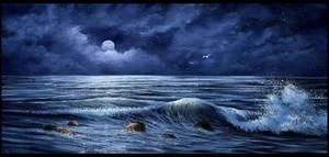 moonlit-surf.jpg