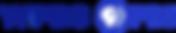 WPBS-RGB-544-102.png
