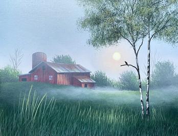 meadow-mist.jpg