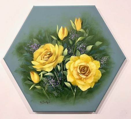mellow-yellow.jpg