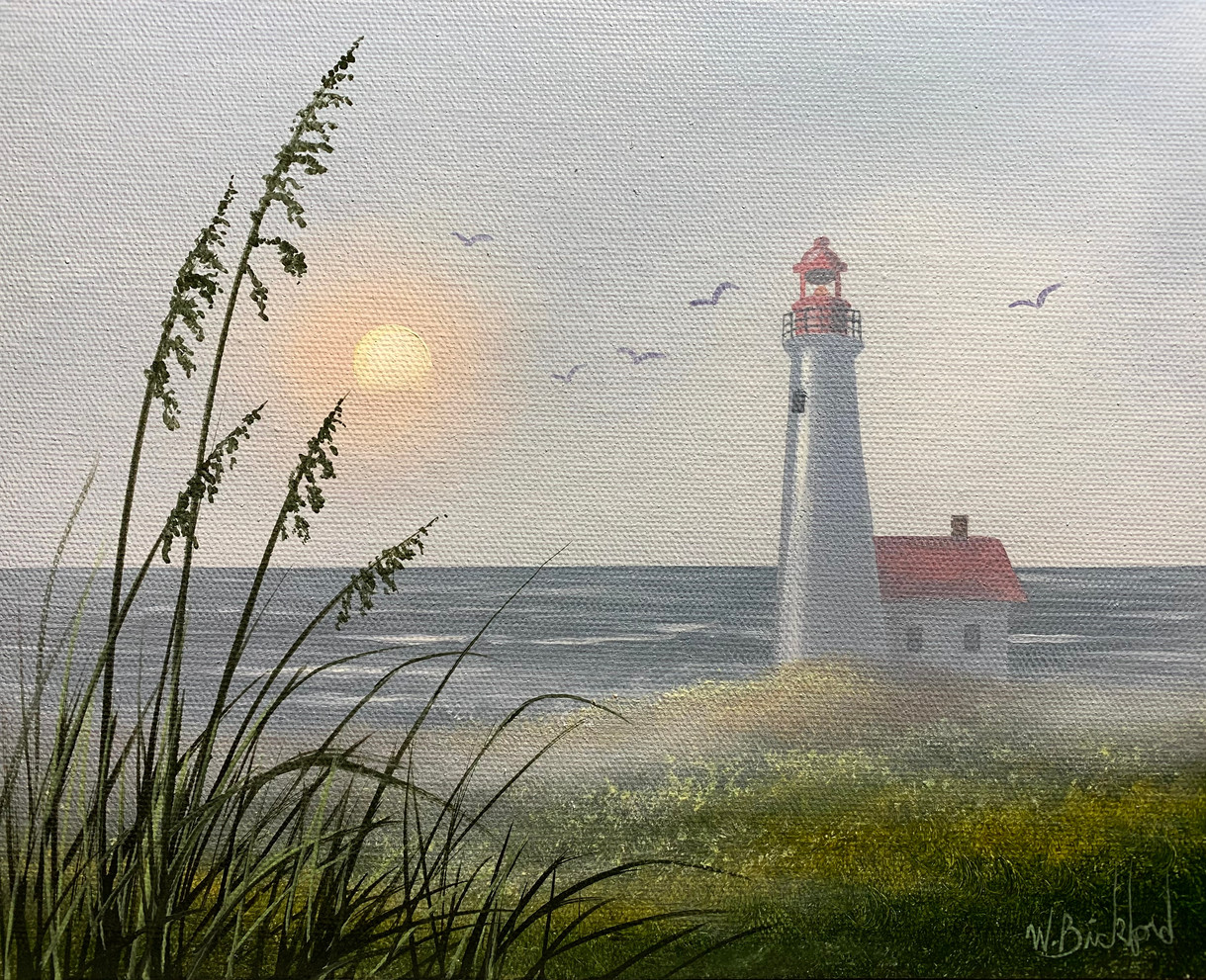 lighthouse-in-mist.jpeg