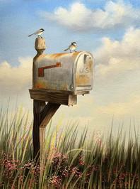 mail-call.jpeg